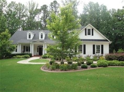 Colonial Ranch House Plans by Oh My Colonial Quot Ranch Quot Floor Plan Looks Small Until You
