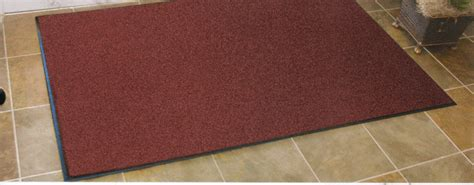 Carpet Mats by Indoor Carpet Mats Floor Matttroy