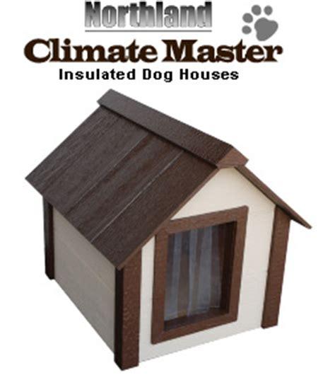 insulated dog house reviews medium insulated dog house