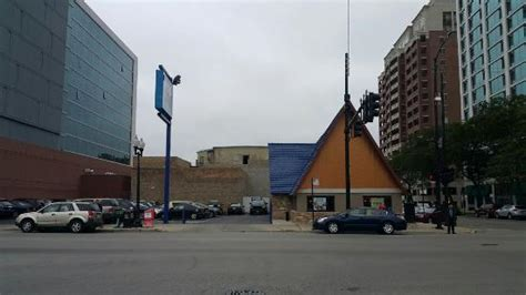 united airlines 185 photos 627 reviews chicago il ihop picture of ihop chicago tripadvisor