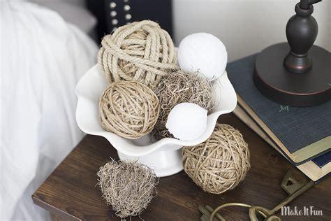 decoration balls decor balls diy gpfarmasi 185ff40a02e6