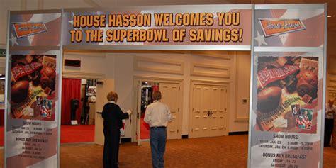 house hasson buys lewis hardware hardware retailing