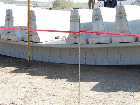 planks after c section planks after c section exercise dr daniel careaga s