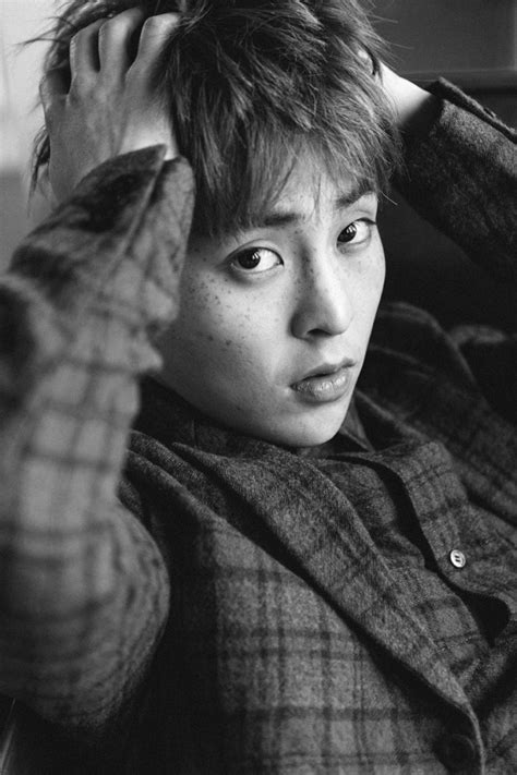biography of exo xiumin happy birthday to our little baozi welcome to the