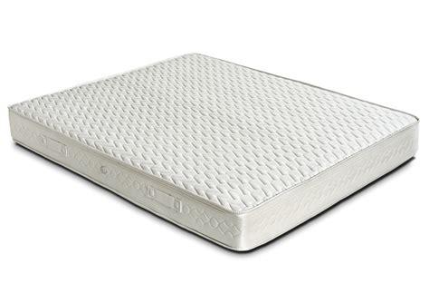 materasso poliuretano espanso prezzi materasso in poliuretano offerte materassi