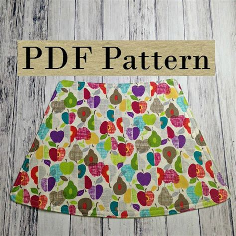 Mat Sewing Pattern by Table Placemat Pattern Table Mat Pattern Curved By