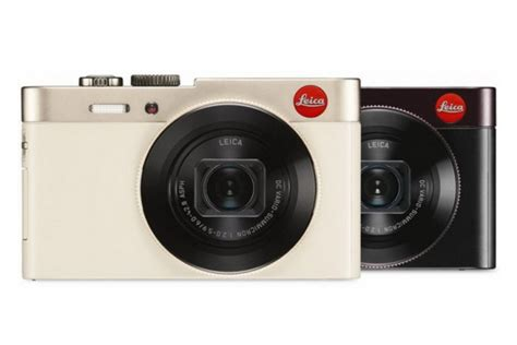 Kamera Leica V 20 audi leica kamera luksuzni portal moda stil trendovi kolekcije 2016