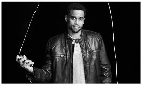 michael ealy y su novia common law images michael ealy wallpaper and background