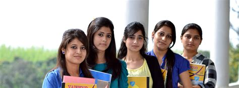 Mba Colleges In For Indian Students by Best Sap Institute In Delhi Noida Ncr Gzb