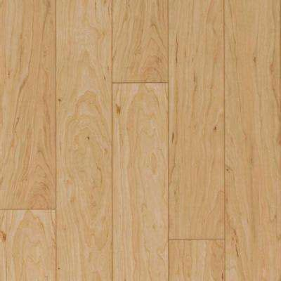 laminate wood floor laminate wood flooring laminate flooring the home depot genie