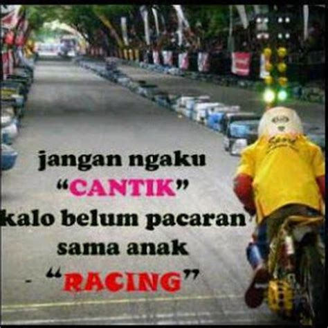images anak racing search results calendar 2015