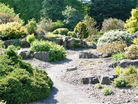 Rock Garden Definition Gardens For Health International Rock Garden Exles Backyard Ideas Swimming Pool