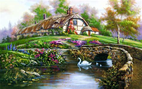 river cottage river cottage wallpapers river cottage stock photos