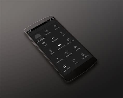 htc themes cm11 cm theme xslim cm11 theme chooser 07 01 2 android