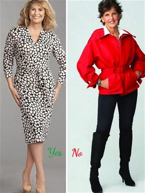 2015 fashion trends for 47 year okd woman outfits for women of elegant age do s and don ts holy chic