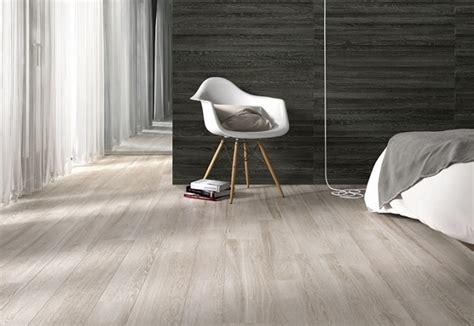 pavimenti sassuolo vendita gres porcellanato effetto legno ceramica sassuolo