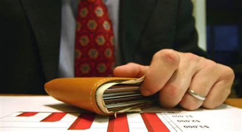 seguridad social respuestas actualicesecom reflexiones al tema de las pensiones concejales deben
