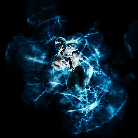 gif format in photoshop gif animated energy light effects photoshop action by