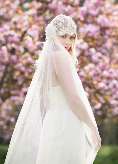 Wedding Hairstyles Without A Veil by Wedding Hairstyles For Brides Without A Veil Or Headpiece