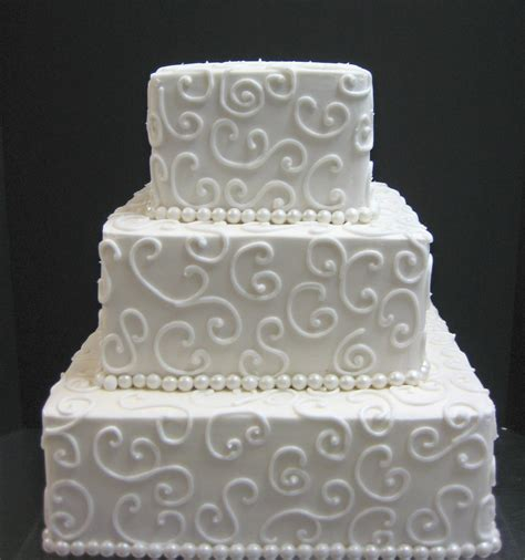 Cake Decorating Stencils Dreamy Cakes And Cookies Wedding Cakes With Patterns And