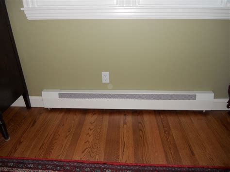 remove baseboard heater water and cast iron baseboard heaters house photos