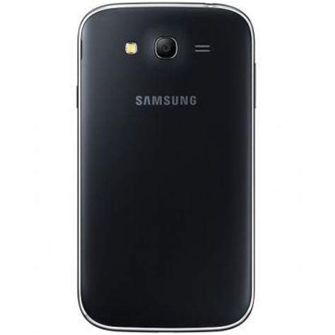 samsung mobile neo grand samsung galaxy grand neo plus dual sim promo sn