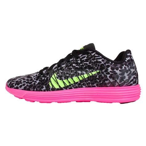 womens nike cheetah print running shoes womens nike leopard running shoe navis