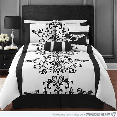 black and white bedding for 15 black and white bedding sets decoration for house