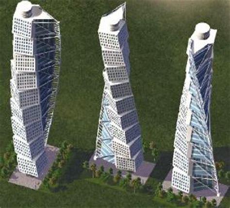 Create Your Own Floor Plans turning torso by santiago calatrava in v 228 stra hamnen