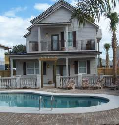 cottage rentals by owner destin vacation rentals by owner with pool