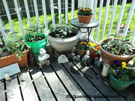 creating a backyard oasis on a budget 28 images create