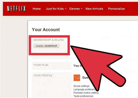 how to make a free netflix account without credit card netflix free login and password 2016 working backdoor
