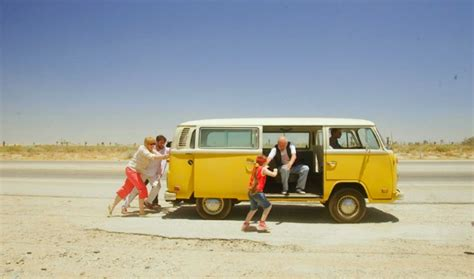 Vans Ifc Sucidal miss sunshine tonight ifc