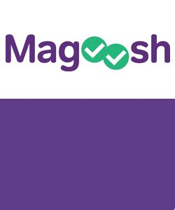 Promotion Mba Math by Magoosh Discount Save Up To 250 With A Promo Code 20