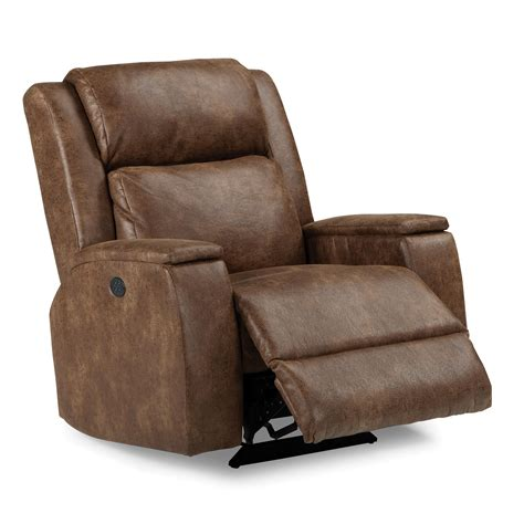 recliner headrest best home furnishings recliners medium colton power lift