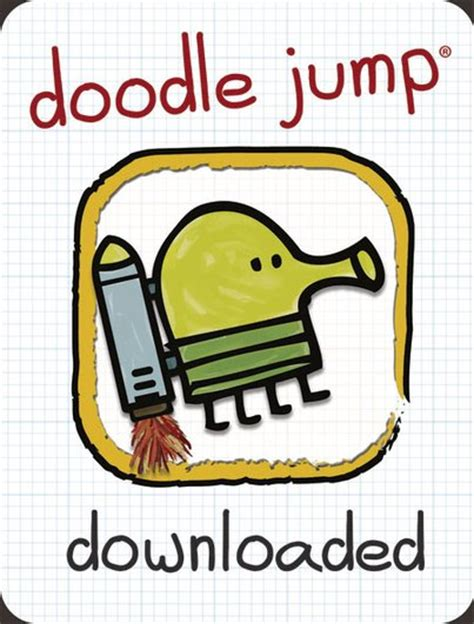 doodle jump you doodle jump downloaded scholastic club