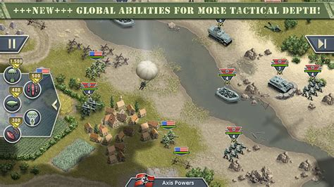 mod game empires and allies empires and allies easy game mod apk