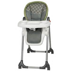 baby trend high chair columbia baby trend babies quot r quot us