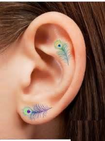 55 excellent mini ear designs meanings powerful