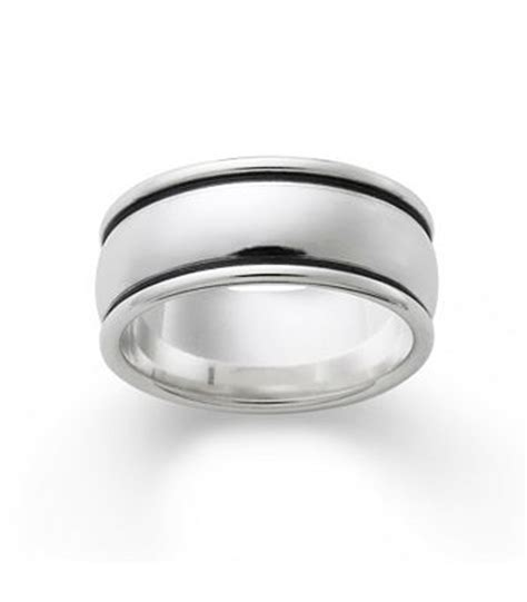 Wedding Bands Avery by Regal Wedding Band Avery