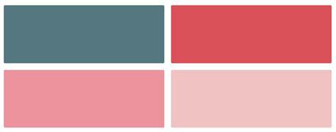 cara membuat coklat warna merah cara mudah kombinasi warna cat rumah minimalis terbaru dan
