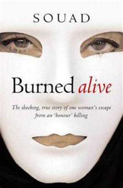 burning myself alive books historian challenges palestinian bestseller books www