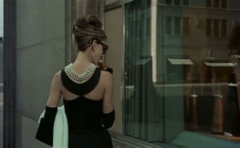 breakfast at tiffany s photo booth grab a prop and strike audrey hepburn in breakfast at tiffany s opening scene