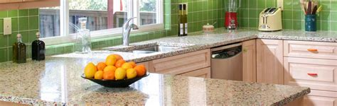 Concrete Countertops Reviews types 18 icestone countertops reviews wallpaper cool hd