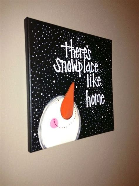 canvas crafts diy best 25 canvas painting projects ideas on painting canvas crafts canvas paintings
