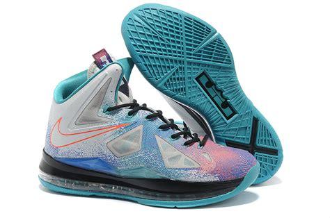 womens basketball shoes clearance womens nike basketball shoes clearance navis