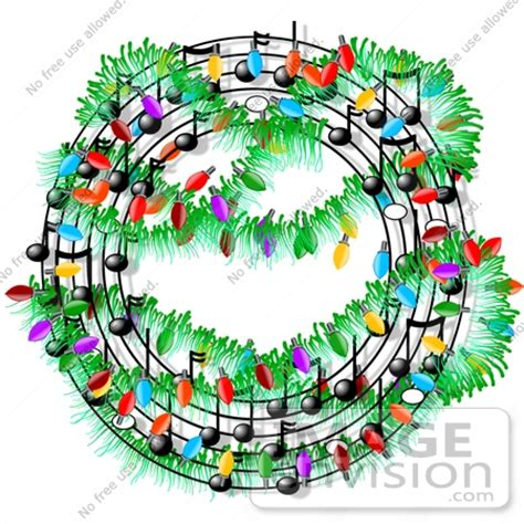 music note christmas lights christmas music notes clipart clipart panda free