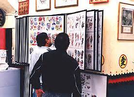 tattoo flash racks for sale flash racks by unimax