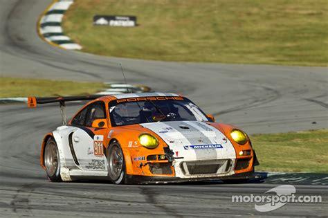 porsche motorsports america 911 porsche motorsports america porsche 911 gt3r