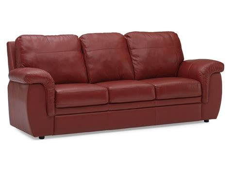 the sofa store palliser furniture living room sofa 40620 01 the sofa store towson glen burnie and